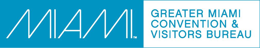 GMCVB Logo